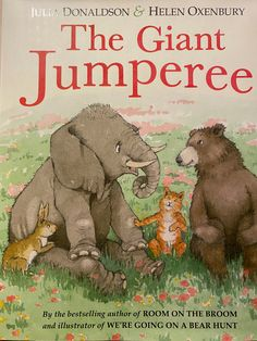 BABAR TO DUET OR NOT TO DUET: | Little Learning Lane