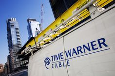 The American Customer Satisfaction Index just announced that out of 300 companies, Time Warner Cable has the worst customer service. | Why Time Warner Cable Customer Service Is Actually The Best
