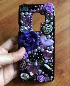 Case For Huawei P8 P9 P10 Lite Plus P20 Pro Cute Rhinestone Bling Diamond Wine Cup Quicksand Liquid Sand Soft Phone Case Coque Fine Craftsmanship Cellphones & Telecommunications