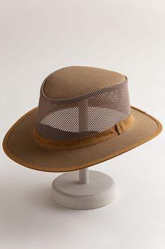 Purple Lavender Manor Lightweight Unisex Baseball Caps Adjustable Breathable Sun Hat for Sport Outdoor
