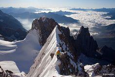 My top 20 Photos...Part 1 // Alpine Exposures Mountain Photography — Breathtaking Photography