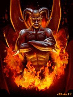 diavolul diavolului)