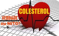 colesterol MELHORSAUDE.ORG