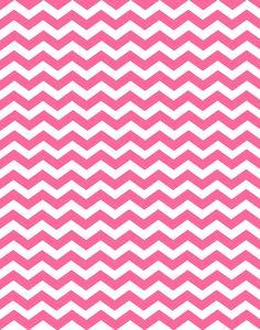 3.bp.blogspot.com -aBCVbOgfEuE T_ze9B-I_TI AAAAAAAAKy4 zr1arlf0HeM s1600 bubblegum+pink+chevron.jpg