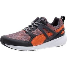 50 Best Cool shoes images   Shoes, Sneakers, Mens skechers