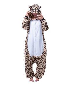 a42f0374c6 8 Best Pajamas images