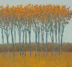 George Shipperley - Ballad of Spring