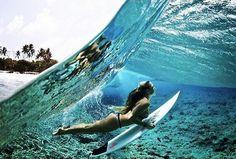 Pinterest: Trini Valdivia ✤