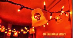 For what it's worth: DIY Halloween lights kids can make.