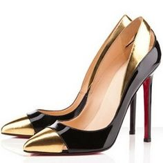 2012 New Style Patent Leather Pointy Toe Pumps Dress Shoes Cl241 - Buy Pointy Toe Pumps Women Shoes,Women Dress Shoes,High-heel Shoes Produc...