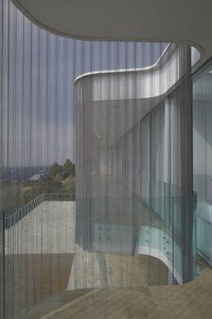 Toledo House | Guatemala City, Guatemala  | Felipe Assadi + Francisca Pulido