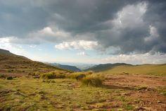 Maloti Drak Draco, Adventure, Mountains, Nature, Travel, Ideas, Naturaleza, Viajes, Dragonair