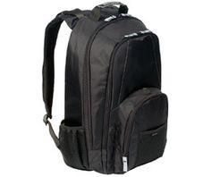 """17"""" Groove Backpack - Targus - CVR617"""
