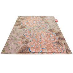 Fatboy Non Flying Carpet Vloerkleed 180 x 140 cm