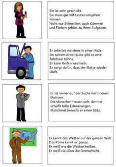 Zaubereinmaleins - DesignBlog Kindergarten Portfolio, German Language Learning, Learn German, Teaching, Activities, Education, Homeschooling, School Ideas, Knowledge