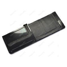 Baterie acumulator originala Apple Macbook Pro A1321 Macbook Pro, Laptop, Apple, Wallet, Apple Fruit, Handmade Purses, Laptops, Diy Wallet, Purses