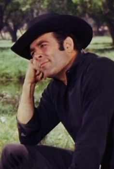 "Adam Cartwright from ""The Waiting Game"" Bonanza Tv Show, Pernell Roberts, Westerns, Waiting, Tv Shows, That Look, Game, Pictures, Celebrity Portraits"