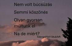 Quotes, Quotations, Quote, Shut Up Quotes
