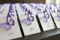 wedding wedding place cards place card name cards name card place cards . wedding wedding place cards place card name cards name card place cards place card wedding cards we Wedding Name, Wedding Places, Wedding Place Cards, Purple Wedding, Wedding Signs, Wedding Colors, Card Wedding, Wedding Ideas, Name Place Cards