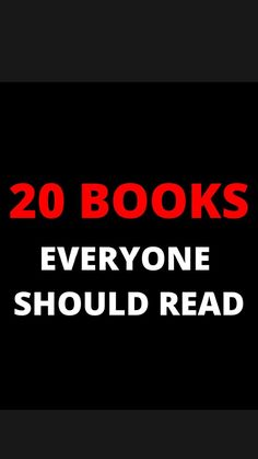 Top Books To Read, Books Everyone Should Read, Book Tv, Book Club Books, Inspirational Books To Read, Book Nerd Problems, Cool Science Facts, Self Development Books, Books For Self Improvement