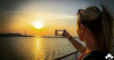 The money shot  #croatia       #europe #traveleurope #wanderlust #travel #travelblogger #travelgram  #travelphotography #beach #igtravel #ocean #oceanblue #destinations #couplegoals #photography #travelcouple #dreams #loveit #happyplace #adventure #italy #canada #gopro #blog #blogger #view #igtravel