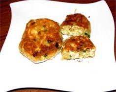 Kotleciki+jajeczne+a'la+mielone:+Pyszna+alternatywa+na+piatkowy+obiad+i+nie+tylko+:)