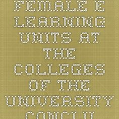 Female e-learning units at the colleges of the university conclude its training programs for the first semester 1435-1436   جامعة المجمعة   Majmaah University