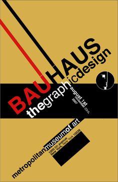 Bauhaus Art Style Galleries related bauhaus art