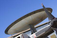 Hawkeye dome..