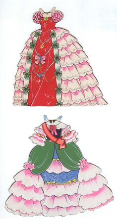 Lady Lovely Locks, Paper Dolls Book, Paper Dolls Printable, Anime Princess, Manga Drawing, Fashion Dolls, Childhood Memories, Fairy Tales, Cartoon