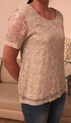 T-Shirt von H