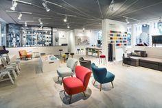 Möbeldesign Stuttgart hook eye shop stuttgart furniture design accessory hook