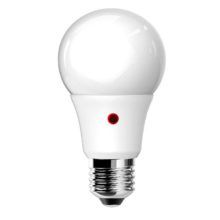 Lampada a LED Special Standard Bulbs con Sensore 8W - 1