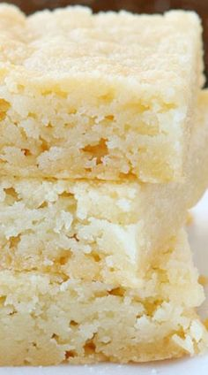 Dutch Butter Cake Amazing Cake for you  #cupcake  #food