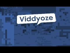 ** Viddyoze Template Club Review - Official Bonus Offer - viddyoze templ...