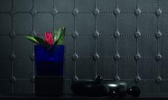Ulf Moritz Wall Couture | Collecties | ARTE