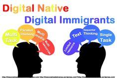 native digital - Cerca amb Google