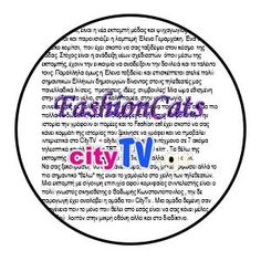 fashioncat-citytv Fashion Line, Chart