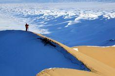 Bildergebnis für wüste gobi freizeitpark
