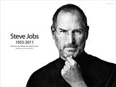 Steve Jobs El Genio Visionario En Español Subtitulado
