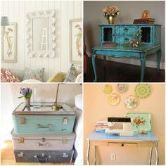 thomasville furniture bedroom sets best cheap modern furniture