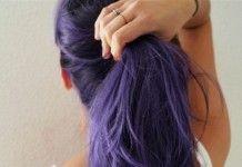 15 coiffures originales que vous devez absolument voir