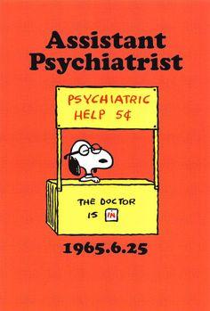 8271311ee4 MY PEANUTS GANG AND SNOOPY POSTCARD COLLECTION. Snoopy PicturesPeanuts  ComicsPeanuts SnoopyCharlie Brown PeanutsWoodstockJoe CoolDisney ...