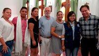 Noticias de Cúcuta: Mesas de Víctimas tendrán mayor participación en e...
