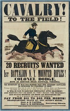 Civil War Soldiers and Sailors System - free source to search for Union and Confederate soldiers