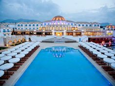 Mitsis Laguna Resort & Spa, Anissaras   Hotels4u.com