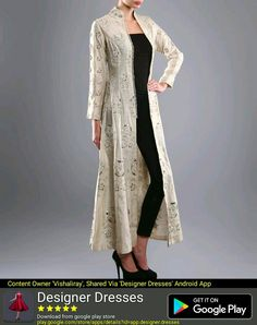 Poor dears, the kurtas are still seen as something of atraditionally appropriate outfit. Earlier strictly meant for culturalsensitivity, they should now be put under the most revamped outfit list withthese pointers! Indian Attire, Indian Wear, Pakistani Outfits, Indian Outfits, Kurta Designs, Blouse Designs, Ethnic Fashion, Asian Fashion, Look Short