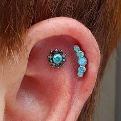 Tattoos, Earrings, Jewelry, Ear Rings, Tatuajes, Stud Earrings, Jewlery, Jewerly, Tattoo