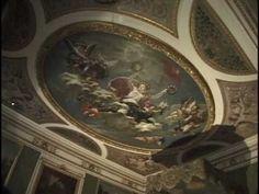 Munich-9 Nymphenburg Palace - YouTube