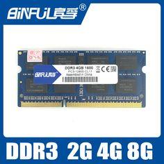 ブランド密封されたddr3 1066/1333/1600 mhz 1ギガバイト/2ギガバイト/4ギガバイト/8ギガバイトsodimmメモリメモリラムメモリアラム用ラップトップノートブック生涯保証